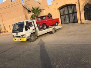 سطحة طريق الملك فهد 0555988019 سطحة وسط الرياض